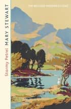 Stormy Petrel ebook by Mary Stewart