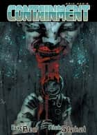 Containment ebook by Eric Red, Nick Stakal