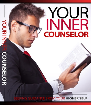 Your Inner Counselor ebook by Anonymous