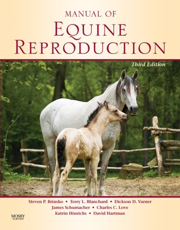Frazers manual of embryology ebook frazer1910 fig14 jpg array manual of equine reproduction e book ebook by steven p brinsko rh fandeluxe Image collections