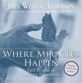 Where Miracles Happen ebook by Joan Wester Anderson