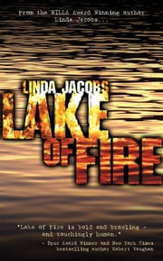 Lake of Fire ebook by Jacobs, Linda