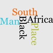 The Black Man's Place In South Africa ebook by Peter Nielsen