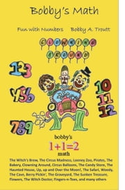 Bobby's Math ebook by Bobby A. Troutt