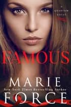 Famous ebook by Marie Force