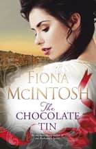 The Chocolate Tin ebook by