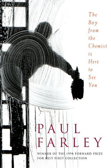 The Boy from the Chemist is Here to See You ebook by Paul Farley