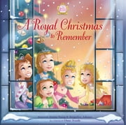 A Royal Christmas to Remember ebook by Jeanna Young,Jacqueline Kinney Johnson,Omar Aranda