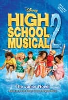Disney High School Musical 2: The Junior Novel ebook by N. B. Grace