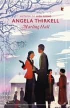 Marling Hall ebook by Angela Thirkell