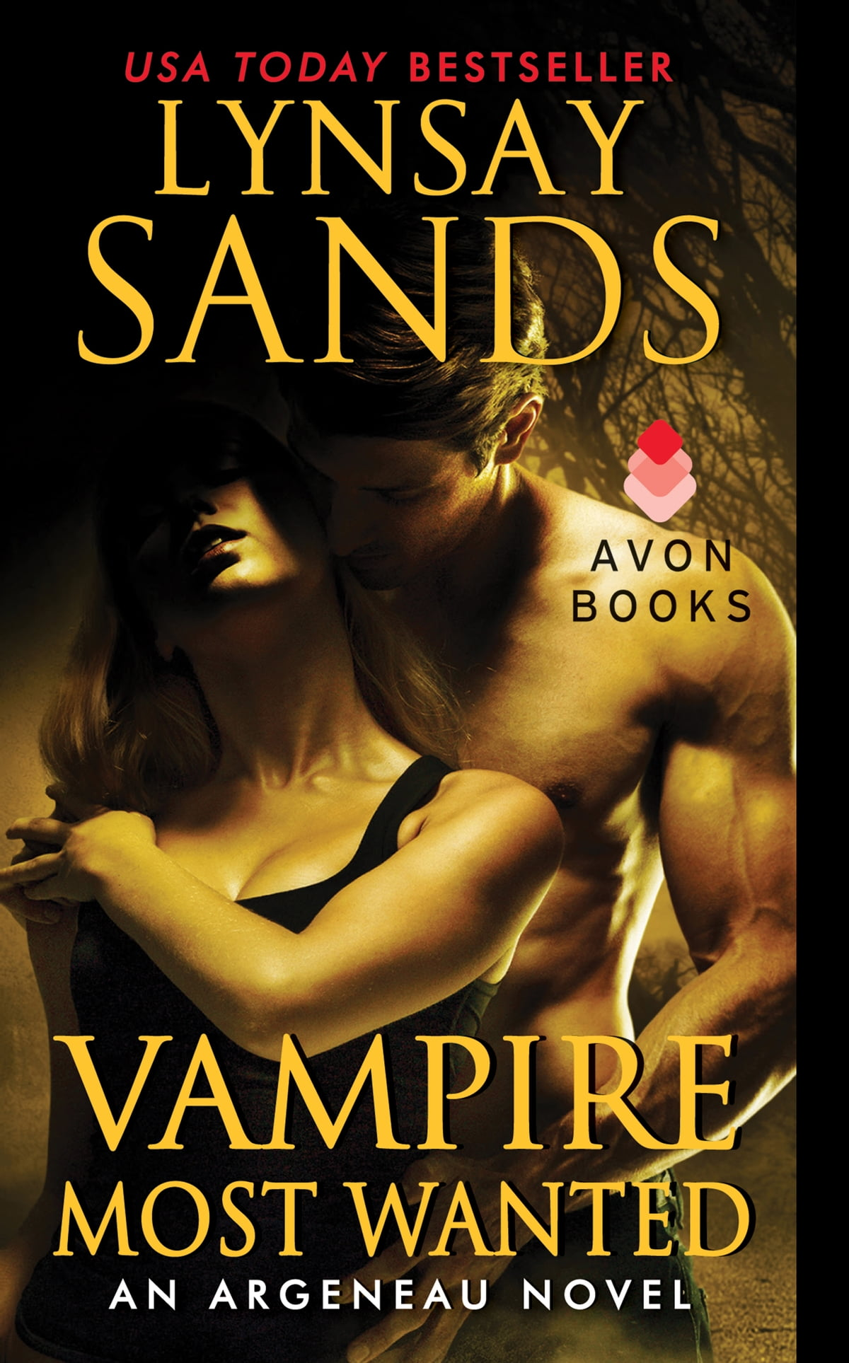 Vampire Most Wanted Ebook By Lynsay Sands  9780062078094  Rakuten Kobo