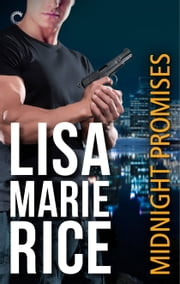 Midnight Promises ebook by Lisa Marie Rice