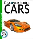 Cars ebook by Xist Publishing