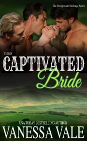 Their Captivated Bride ebook by Kobo.Web.Store.Products.Fields.ContributorFieldViewModel
