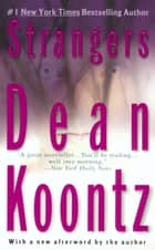 Strangers ebook by Dean Koontz