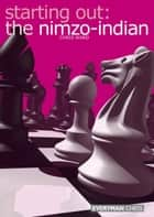 Starting Out: The Nimzo-Indian ebook by Chris Ward