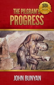 The Pilgram's Progress ebook by John Bunyan,Wyatt North