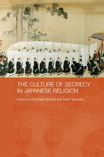 an analysis of japanese religions Shintoism and buddhism the japanese religions, including more about traditional religion of japan: shintoism essay business analysis.