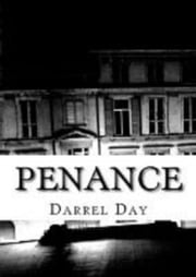 Penance ebook by Darrel Day