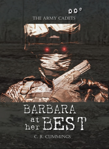 Barbara at her Best ebook by C.R. Cummings