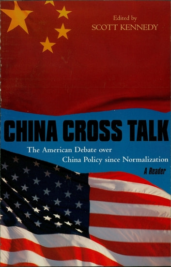 chinese cross talk Ma sanli - crosstalk master and admired by chinese people, ma sanli appears moderate, honest and sincere, and his name is closely linked to tianjin.