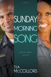 Sunday Morning Song ebook by Tia McCollors