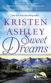 Sweet Dreams ebook by Kristen Ashley
