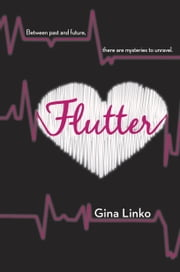 Flutter ebook by Gina Linko