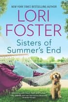 Sisters of Summer's End ekitaplar by Lori Foster