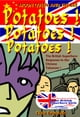 Potatoes! Potatoes! Potatoes! ebook by Chris Reynolds