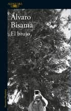 El brujo ebook by Álvaro Bisama