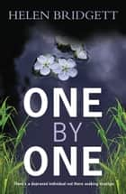 One by One ebook by