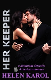 Her Keeper ebook by Helen Karol