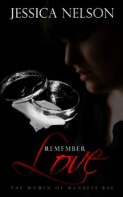 Remember Love ebook by Jessica Nelson