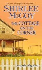 The Cottage on the Corner