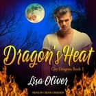 Dragon's Heat audiobook by