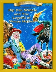 Rip Van Winkle - With Student Activities ebook by Washington Irving