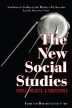 The New Social Studies ebook by Barbara Slater Stern