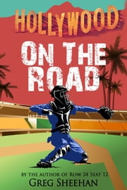 On The Road ebook by Greg Sheehan
