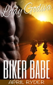 Biker Babe ebook by April Ryder