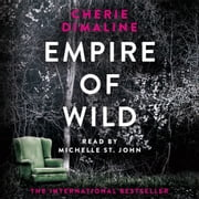 Empire of Wild audiobook by Cherie Dimaline