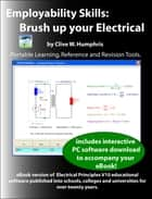 Employability Skills: Brush up your Electrical ebook by Clive W. Humphris