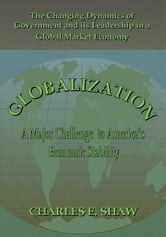 Globalization ebook by Charles E. Shaw
