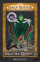 Shadowgate ebook by