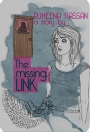 Missing Links ebook by Ruhi,Fidsoo,Fozi