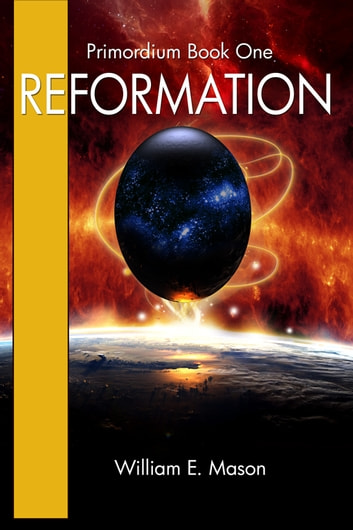 Reformation ebook by William E. Mason