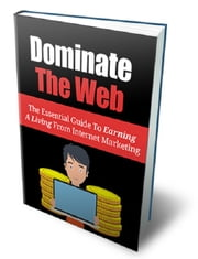 Dominate the Web ebook by Anonymous