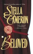 Beloved ebook by Stella Cameron