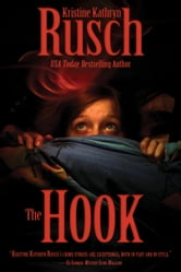 The Hook ebook by Kristine Kathryn Rusch