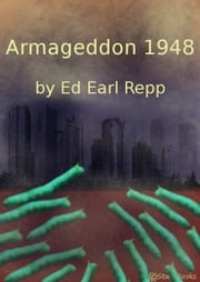 Armageddon 1948 ebook by Ed Earl Repp